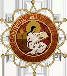 Cofradía de San Juan Evangelista