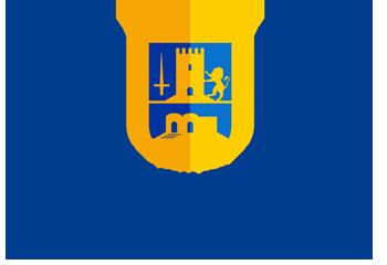 Concejalía de Cultura y Patrimonio