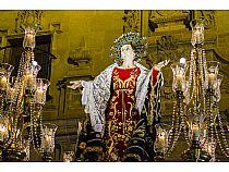 Nuestra Señora de los Dolores (José Sánchez Lozano, 1949)