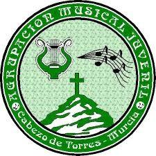 AGRUPACION MUSICAL JUVENIL CABEZO DE TORRES