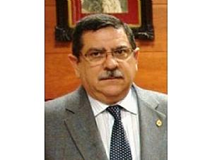 ELECCIONES A PRESIDENTE AGRUPACIÓN.