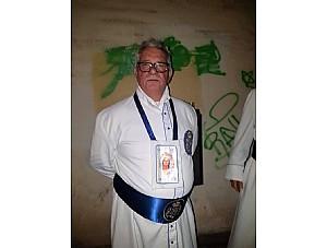 Fallecimiento de nuestro Hermano D.Manuel Contreras Beas