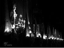 Tercio Nuestra Señora de la Esperanza - Foto 19