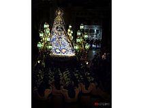 Tercio Nuestra Señora de la Esperanza - Foto 4