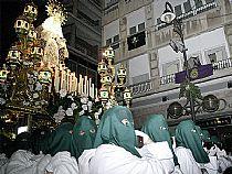 Tercio Nuestra Señora de la Esperanza - Foto 2