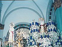 Tercio Nuestra Señora de la Esperanza - Foto 3