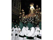 Tercio Nuestra Señora de la Esperanza - Foto 5
