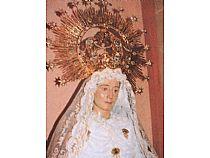 Tercio Nuestra Señora de la Esperanza - Foto 6