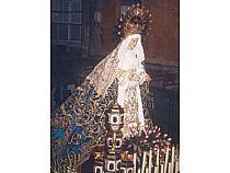 Tercio Nuestra Señora de la Esperanza - Foto 7