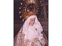 Tercio Nuestra Señora de la Esperanza - Foto 8