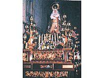 Tercio Nuestra Señora de la Esperanza - Foto 9