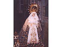 Tercio Nuestra Señora de la Esperanza - Foto 10