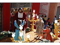 Tercio Infantil - Foto 11