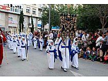 La Agrupación en imágenes - Foto 36