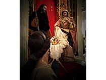 Belen Parroquial Santa Maria de Gracia - Foto 4