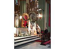 Belen Parroquial Santa Maria de Gracia - Foto 6