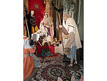 Belen Parroquial Santa Maria de Gracia - Foto 5
