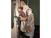 Belen Parroquial Santa Maria de Gracia - Foto 8
