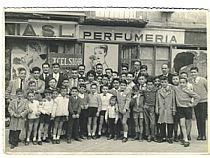 Fotografías para la historia  - Foto 16